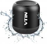 VTIN Cassa Bluetooth Hotbeat Mini 8W