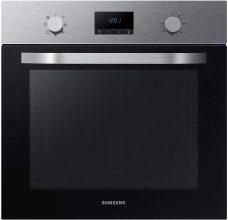 Samsung Elettrodomestici Twin Fan NV70K1340BS