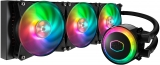 Cooler Master MasterLiquid ML360R Dispositivo di raffreddamento a liquido per CPU AIO