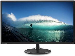 Lenovo D32q-20 Monitor – Display 31.5″ QHD