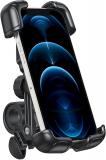 OMOTON Supporto Telefono Auto Super Stabile