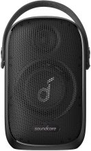 Soundcore Altoparlante Bluetooth da esterno Trance Go