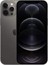 Novità Apple iPhone 12 Pro Max (256GB)