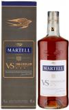 Martell Cognac VS Single Distillery, 70cl