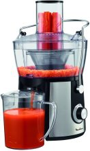 Moulinex Juice Express JU550D10 Frullatore, 800 W
