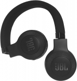 JBL E45BT Cuffie Wireless