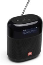JBL Tuner XL Speaker Wireless Bluetooth Portatile