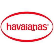 Havaianas: #Glitterdays: 30% di sconto sugli articoli selezionati
