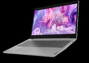 IdeaPad 3i (15″ Intel) – 81WE00DFIX