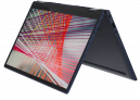 Lenovo Yoga 6 (13″ AMD) – 82FN000PIX
