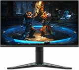 Lenovo G27-20 Gaming Monitor, Display 27″
