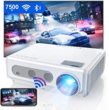 Proiettore WiMiUS 7500 Full HD – s6