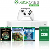 Xbox One s 1t all Digital