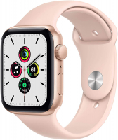 Novità Apple Watch SE (GPS, 44 mm)