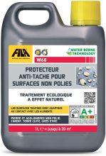 FILA Surface Care Solutions W68 Protettivo Trasparente antimacchia per superfici