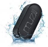 Altoparlante Bluetooth Portatile, Muzili SC213