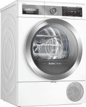 Bosch Elettrodomestici Asciugatrice Home Professional WTX87EH9IT da 9 kg