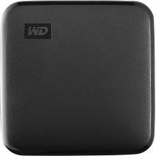 WD Elements SE 2 TB Portatile SSD