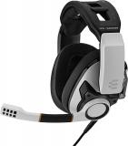 EPOS I Sennheiser GSP 601, Cuffie Gaming,