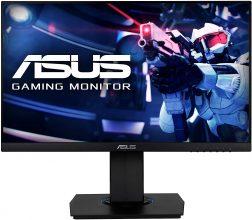 ASUS VG246H Gaming Monitor