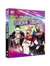 Suicide Squad – Coll Dc Comics