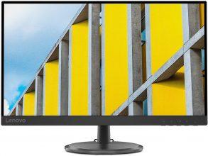Lenovo D27-30 Monitor – Display 27″ Full HD