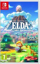 The Legend of Zelda: Link's Awakening [Edizione: Francia]