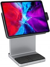 Kensington StudioDock iPad Pro Stand (K34031WW)