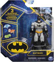 Bizak Figura 10 cm Batman (61927827)