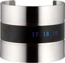 WMF 06.5851.6030 Termometro per Vino a Clip