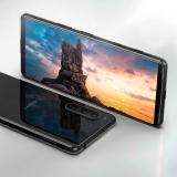 Sony Xperia 5 II – Telefono cellulare   Design compatto