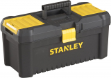 Stanley STST1-75514 Cassetta Porta Utensili