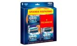 9 lamette Gillette Fusion Proglide