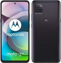 Motorola moto g 5G (tripla cam 48 MP, batteria 5000 mAH, 5G, 6/128 GB