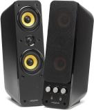 Creative Gigaworks T 40 II Attive Mini speaker