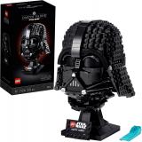 LEGO Star Wars Casco di Darth Vader – 75304