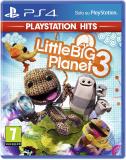 Littlebigplanet 3 (Ps Hits) – Classics – PlayStation 4