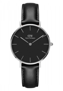 Daniel Wellington PETITE SHEFFIELD 32MM