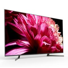 "SONY KD55XG9505 TV Smart 55"" Ultra HD (4K)"