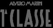 Alviero Martini: PROMOZIONI. Tantissimi articoli fino al 40% di Sconto!