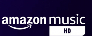 Amazon Music HD: 60 Milioni di Brani in Alta Definizione!