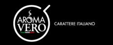 AromaVero: Super offerte sulle capsule in vari gusti
