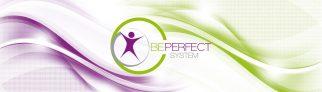 BePerfect: Codice Sconto del 15% con l'iscrizione alla Newsletter!