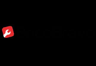 BricoBravo: SUPER SCONTI nella categoria OFFERTE!