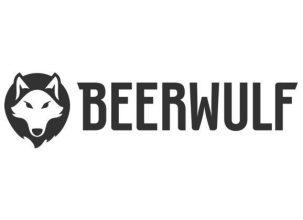Beerwulf: Offerte set di spillatura The SUB