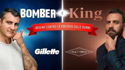 Gillette gratis: ricevi in regalo un rasoio più  lamette