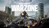 Call of Duty: Warzone| Download GRATIS PER TUTTI