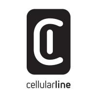 CellularLine: Codice Sconto del 10% valido nella categoria ricarica!