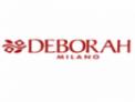 DeborahMilano: Codice Sconto per Spedizione Gratis con la Newsletter