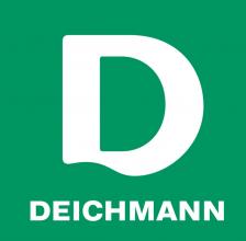 Deichmann: FESTA DELLA MAMMA. Codice Sconto del 20% su tantissimi articoli!